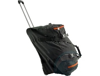 Appliances Online Beefeater BUGG BBQ Travel Bag 94994