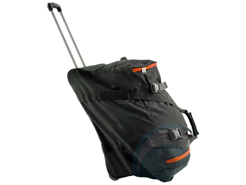 Beefeater BUGG BBQ Travel Bag 94994