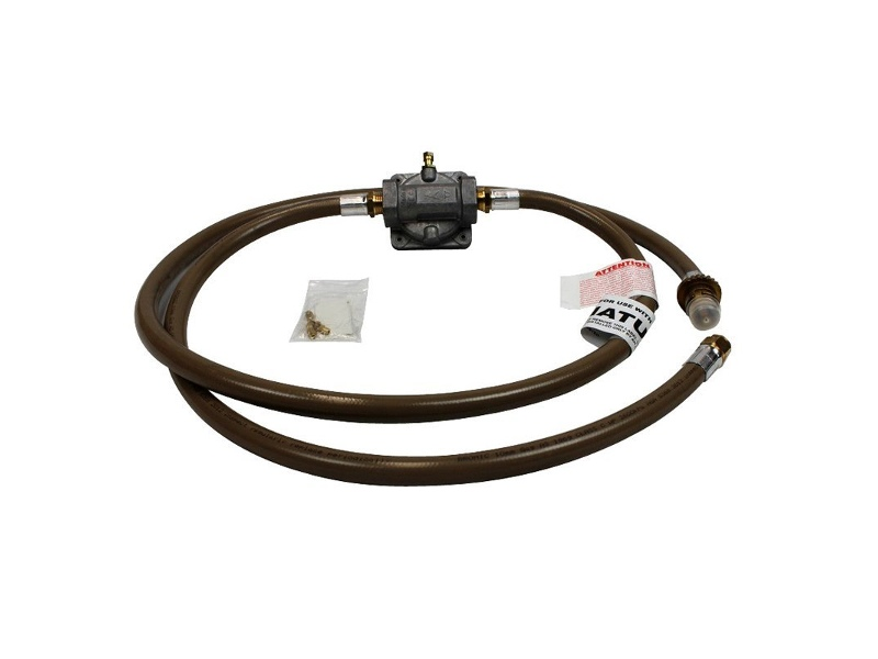 Beefeater 95163 Natural Gas Conversion Kit