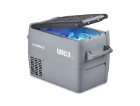 Appliances Online Waeco 9600008649 CF-40 Portable Fridge/Freezer 40L