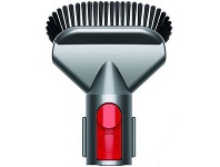 Appliances Online Dyson 967765-02 Quick Release Stubborn Dirt Brush for V7 and V8