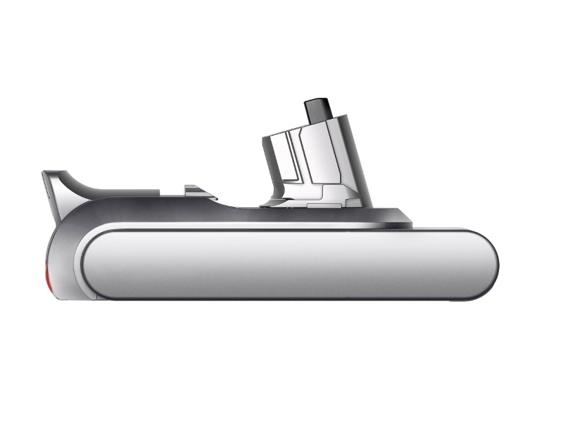 Dyson Click In Battery 971447-04