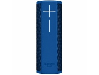 Appliances Online Ultimate Ears Blast Portable Speaker Blue Steel by Logitech 984-000972