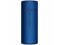 Appliances Online Ultimate Ears Boom 3 Portable Speaker Lagoon Blue by Logitech 984-001374