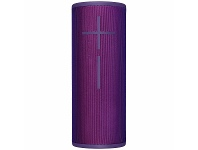 Appliances Online Ultimate Ears MEGABOOM 3 Portable Bluetooth Speaker Ultraviolet Purple 984-001417