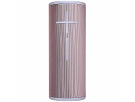 Appliances Online Ultimate Ears MEGABOOM 3 Portable Bluetooth Speaker Seashell Peach 984-001419