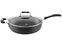 Appliances Online Tefal A6368244 30cm Saute Pan