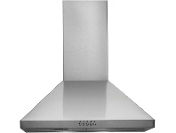 Appliances Online Arc AAS6SE3 60cm Canopy Rangehood
