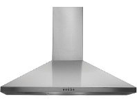 Appliances Online Arc AAS9SE3 90cm Canopy Rangehood