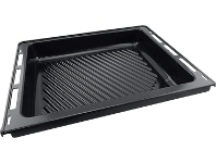 Appliances Online Electrolux ABD620 Non-Stick Baking Dish