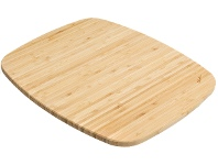 Appliances Online Oliveri AC01 Bamboo Chopping Board