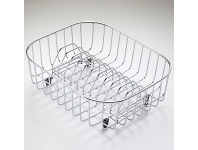 Appliances Online Oliveri AC03 Dish Rack