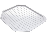 Appliances Online Oliveri AC16 Bench Top Drainer Tray