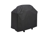 Appliances Online Everdure AC4VCBI-12 Sunbury BBQ Cover