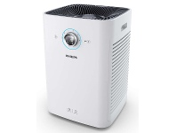 Appliances Online Philips Series 6000 Air Purifier AC6608-70