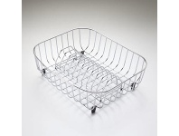 Appliances Online Oliveri AC71 Main Bowl Drainer Basket