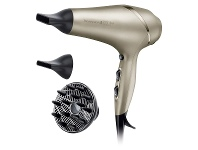 Appliances Online Remington AC8605AU Infinite Protect Hair Dryer