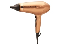 Appliances Online Remington AC8820AU Keratin and Argan Oil Nourish Hair Dryer