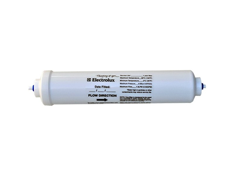 Westinghouse ACC139 Fridge Water Filter Replacement