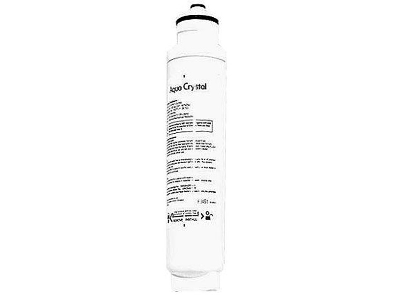 Westinghouse ACC140 Fridge Water Filter Replacement