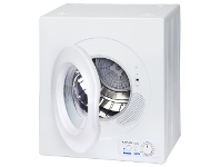 Appliances Online Artusi 6kg Vented Dryer ACD60A