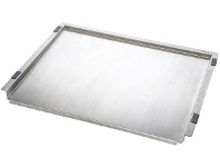 Appliances Online Oliveri ACP109 Bench Top Drainer Tray