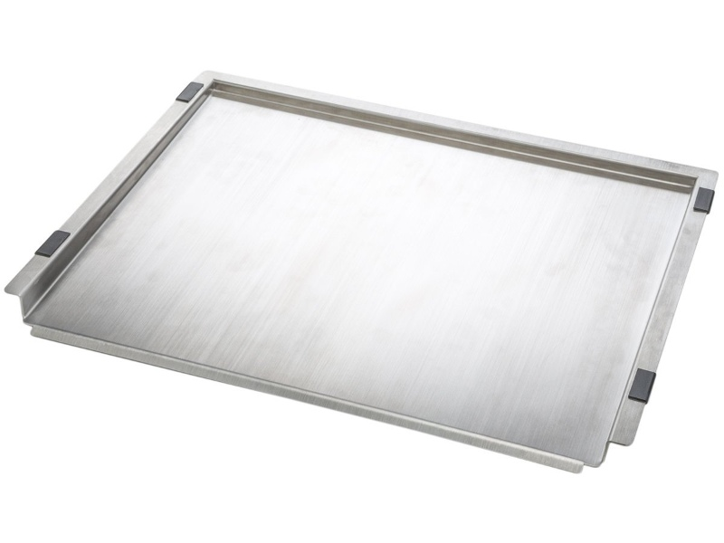 Oliveri ACP109 Bench Top Drainer Tray