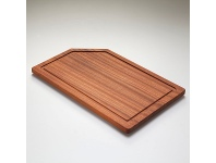 Appliances Online Oliveri ACP126 Timber Chopping Board