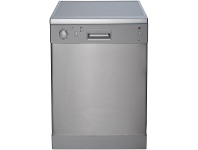 Appliances Online Arc AD14S Freestanding Dishwasher