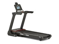 Appliances Online Adidas ADCR-TMT19X T-19X Treadmill