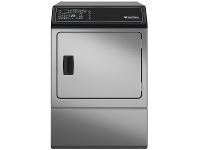 Appliances Online Speed Queen 9kg Dryer ADEE9B
