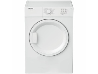 Appliances Online Altus 7kg Vented Dryer ADV70W