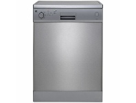 Appliances Online Arc 60cm Freestanding Dishwasher ADW14S
