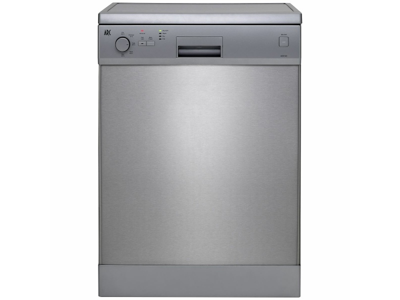 Arc 60cm Freestanding Dishwasher ADW14S