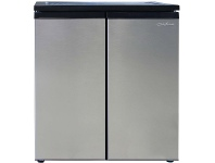 Appliances Online Airflo 156L Bar Fridge/Freezer AF156