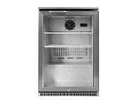 Appliances Online Airflo 133L Bar Fridge AFF001