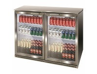 Appliances Online Airflo 210L Beverage Centre AFF022
