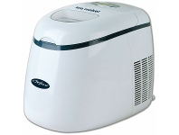 Appliances Online Airflo Ice Maker AFI01