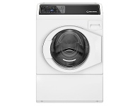 Appliances Online Speed Queen 10kg Front Load Washing Machine AFNE9B