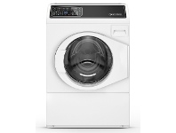 Appliances Online Speed Queen 10kg Front Load Washing Machine AFNE9BBLACK