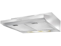 Appliances Online Artusi AFR650X 60cm Under Cupboard Rangehood