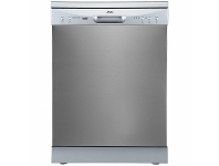 Appliances Online Akai Freestanding Dishwasher AK-DW12P