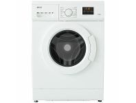 Appliances Online Akai 6kg Front Load Washing Machine AK-FL6
