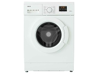 Appliances Online Akai AK-FL8S Front Load Washing Machine 8kg