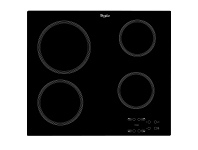 Appliances Online Whirlpool 60cm Ceramic Cooktop AKT809BA