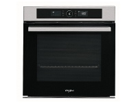 Appliances Online Whirlpool 60cm Electric Built-in Oven AKZ9635IXAUS