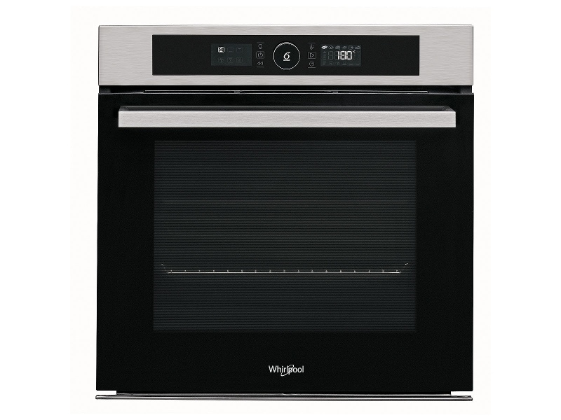 Whirlpool 60cm Electric Built-in Oven AKZ9635IXAUS