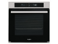 Appliances Online Whirlpool 60cm Electric Built-in Oven AKZ97891IXAUS
