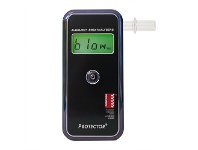 Appliances Online Alcolimit ALCO-022 Protector Professional Breathalyser
