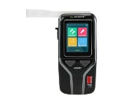 Appliances Online Andatech ALS-PRODIGYS Prodigy S Professional Breathalyser